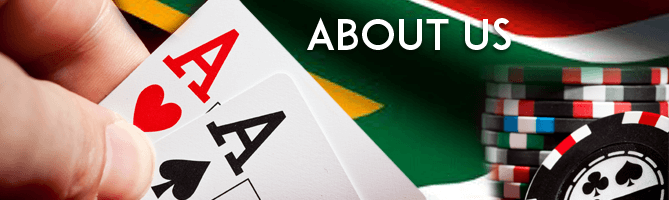 Win your share of R20.000 playing at Yebo casino