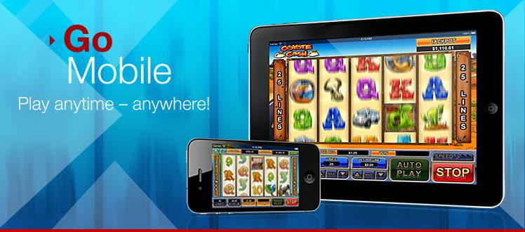 Online Casino For South African Players