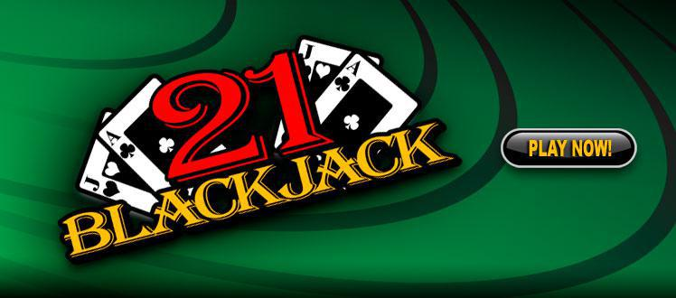 Learn to Play Blackjack - Play Now