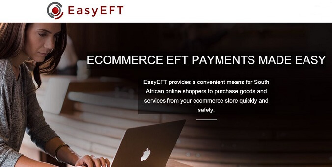 EasyEFT Casino – Online Casinos That Accept EasyEFT
