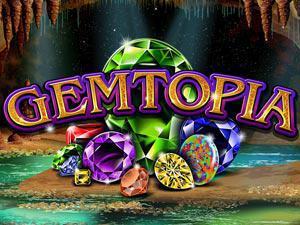cleopatra slots gratis