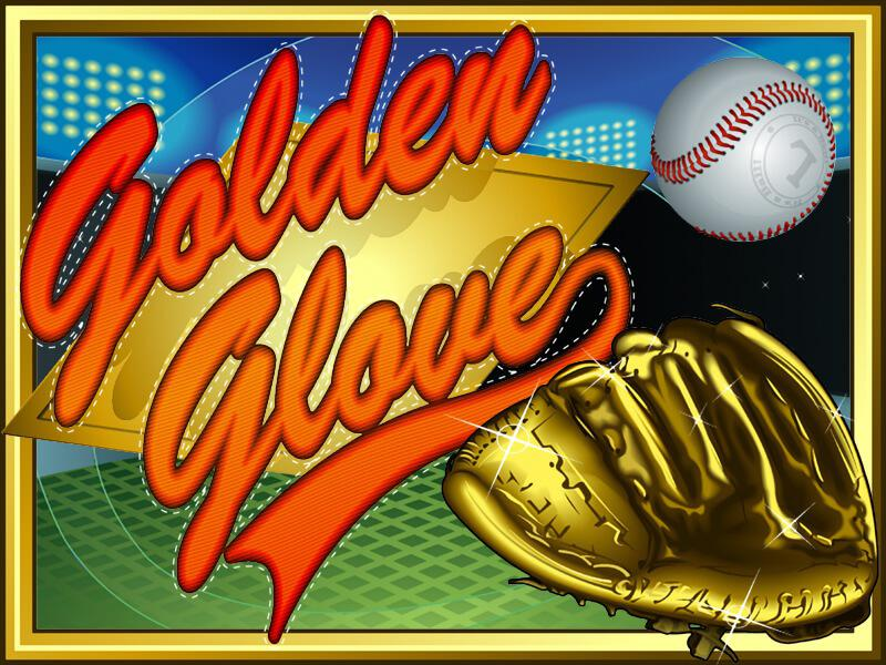 Golden Glove slot review - Play Now