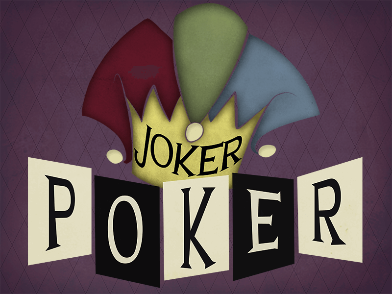 Joker Poker Video Poker Screenshot