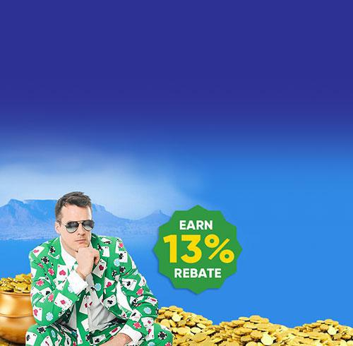 Yebo casino - the best South african online casino for real money