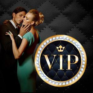 Yebo Casino VIP Program