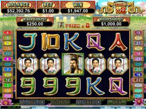 Lucky-8-online-slot