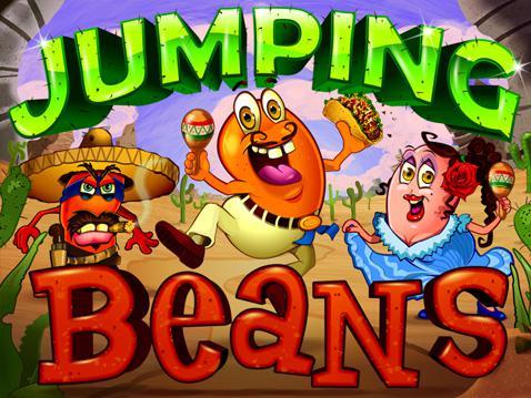 jumping-beans_1