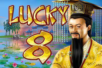 lucky-8-slot-logo