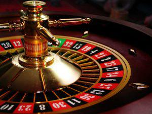 Roulette-online-regeln