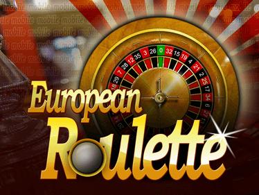 roulette_bellyart