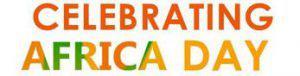 celebrating africa day