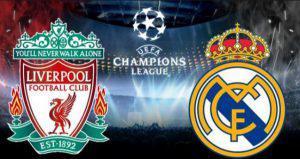 liverpool vs real madrid club logos