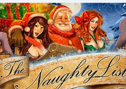 naught list