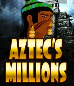 aztec million