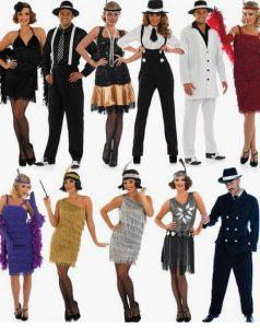 Casino Party,themed ideas for a masquerade or get together