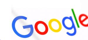 google warns