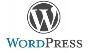 word press mobile