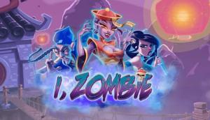 i, zombie lastest rtg slot november 2018