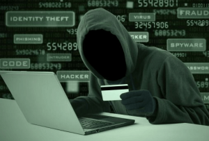 be on the lookout for internet scams