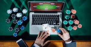 successful online gamblers 2019