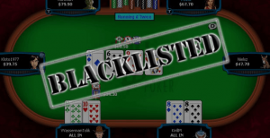 blacklisted online casinos to avoid