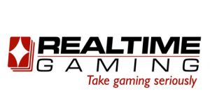 Real Time Gaming for Online Casinos