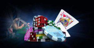 find out what your favorite online casino game