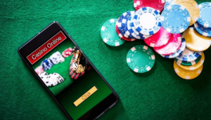 Live better with Online Gambling