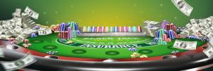 blackjack money management tips