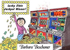 Female gamblers Online